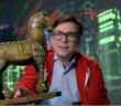 So funktionioeren Trojaner; Rechte: WDR