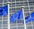 Die EU-Kommission will Upload-Filter einführen; Rechte: dpa/Picture Alliance