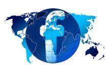 Facebook regiert die Welt; Rechte: Pixabay