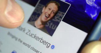 Mark Zuckerberg hat den Bogen überspannt; Rechte: WDR/Schieb