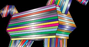 Trojaner sind Schadprogramme, die sich unbemerkt in ein Gerät einschleusen; Rechte: Pixabay