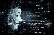 """Verfassungsschutz-Chef will die Möglichkeit zum """"Hack Back""""; Rechte: Pixabay"""