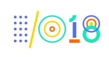 Google I/O: Entwicklermesse stellt neuen News-Feed vor; Rechte; Google