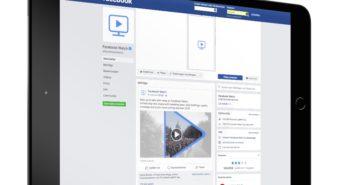 Facebook Watch: Sendunge, Shows und Nachrichten auf Facebook; Rechte: WDR/Schieb