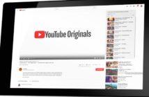 YouTube Originals: Exklusive Inhalte für die Videoplattform; Rechte: WDR/Schieb