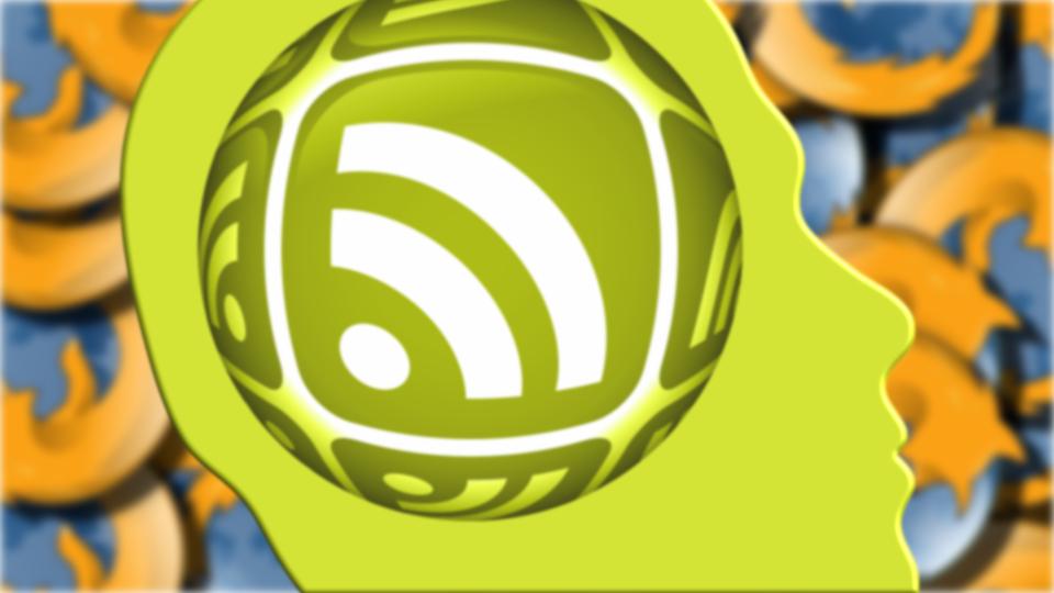 Firefox unterstützt künftig kein RSS mehr; Rechte; WDR/Schieb/Pixabay