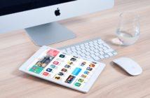 App-Anbieter schwenken auf Abo-Modelle um; Rechte: Pixabay