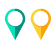 Android merkt sich konsequent die Standorte; Reche: Pixabay
