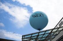 Drei von vier Deutschen misstrauen Google, Amamzon und Facebook; Rechte: Next Conference