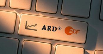 ARD/ZDF-Onlinestudie