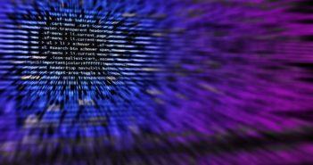 Zahl der Hackangriffe nimmt zu; Rechte: Pixabay