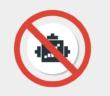 Keine Bots, bitte: Recaptcha sollen Bots enttarnen; Rechte: Google