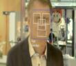 KI-Systeme können eine Menge, sogar das Alter von Passanten schätzen; Rechte: WDR/Schieb