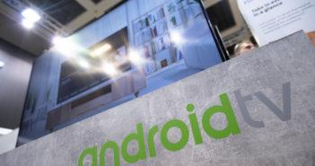 Smart-TVs schnüffeln die Zuschauer aus; Rechte: dpa/Picture Alliance