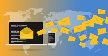 Die meisten E-Mail-Postfächer sind unzureichend geschützt; Rechte Pixabay