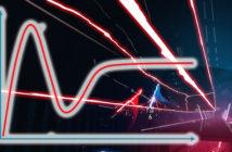 VR-Pleitewelle; Rechte: WDR/Ohrndorf [m] / hyperbolicmagnetism