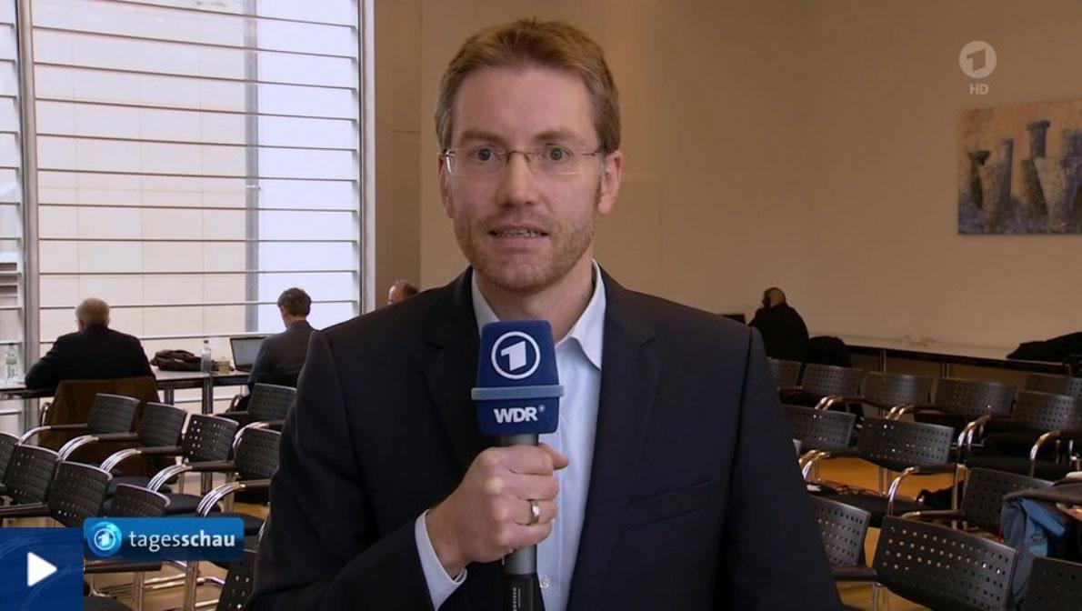 Torsten Beermann
