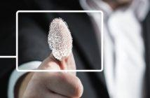 Soll jeder Personalausweis in der EU mit Fingerabdruck versehen sein?; Rechte: Pixabay