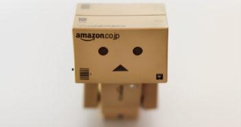 Amazon verschickt unaufgefordert Pakete; Rechte: Twenty20/paolo_cristaldi