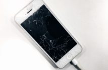 Defekte Smartphones werden in der Regel entsorgt; Rechte: WDR/suryaganesh.m