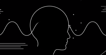 DIe App Endel zerugte per KI zur Stimmung passende Musik ; Rechte: Endel