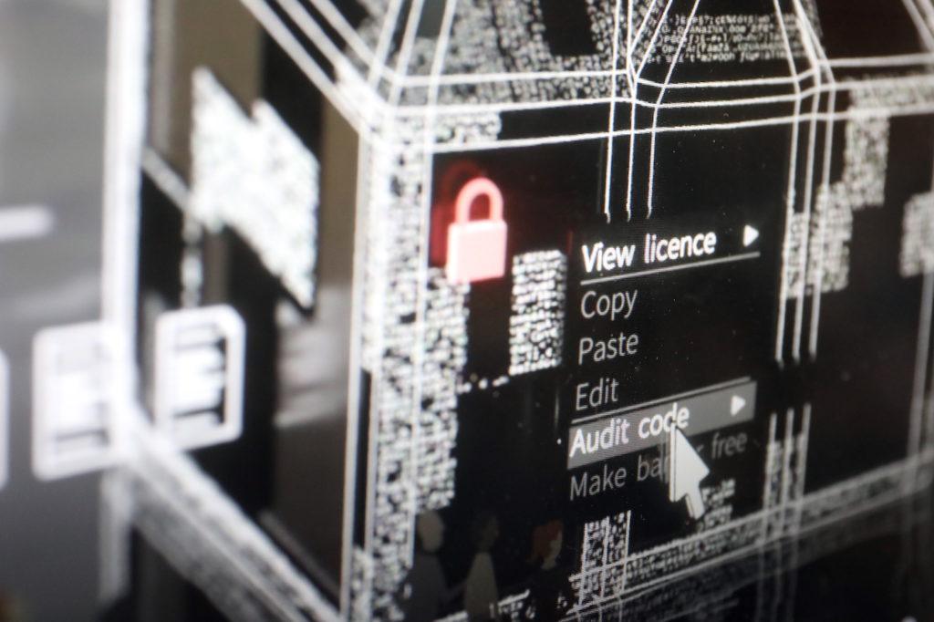 Wenn Behörden-Software uns allen gehören würde › Digitalistan