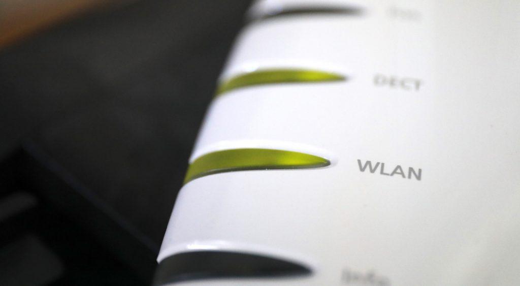 WLAN für alle: Unitymedia will seine Router öffnen; Rechte: WDR/Schieb