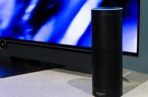 Alexa: Sieht diskret aus - ist es aber nicht; Rechte: WDR/Schieb