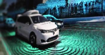 Autonone Autos; Rechte:WDR/Schieb