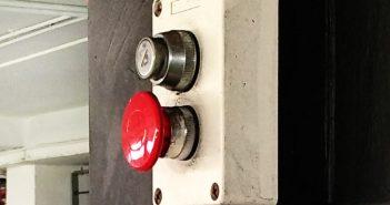Panic Button; Rechte: WDR/Schieb