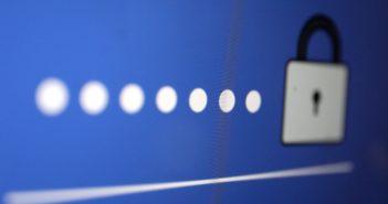 Facebook hat Millionen Passwörter unverschlüsselt gespeichert; Rechte: WDR/Schieb