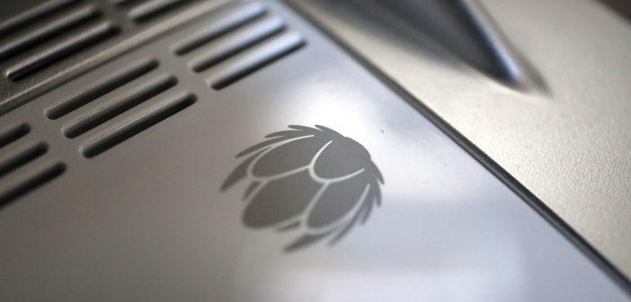 Logo Unitymedia; Rechte: WDR/Schieb