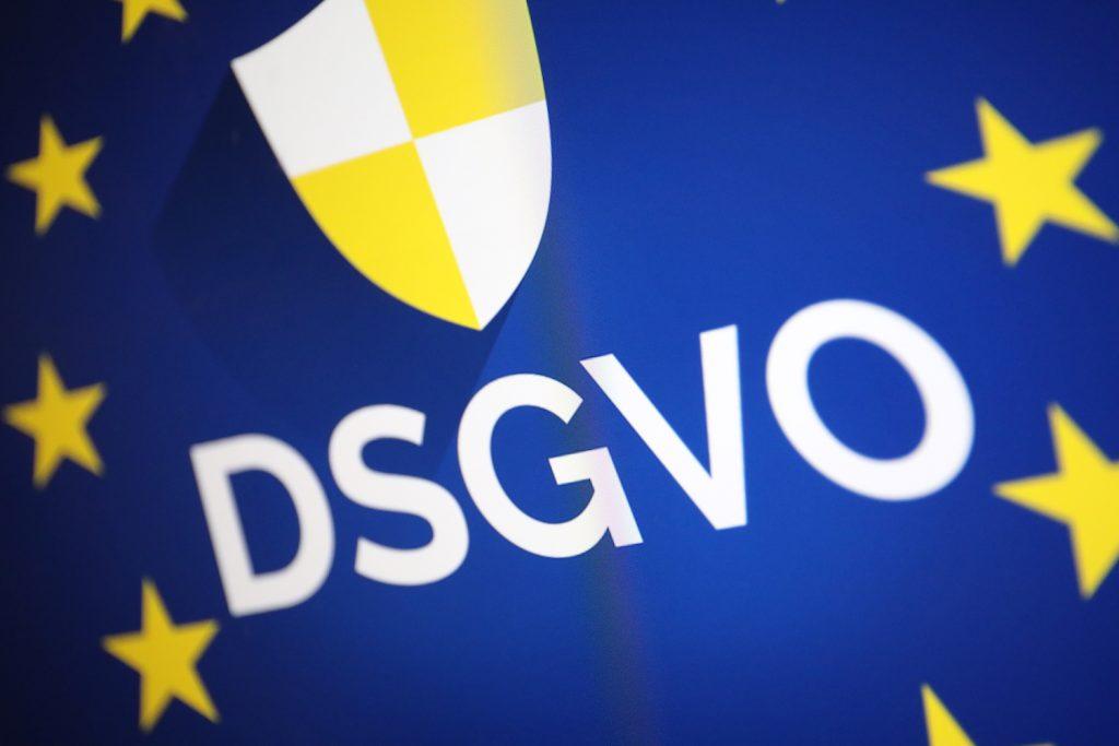 DSGVO; Rechte: WDR/Schieb