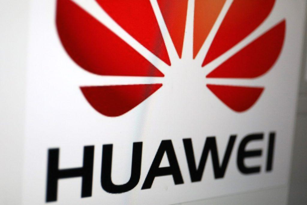 Huawei muss künftig ohne Google Android auskommen; Rechte: WDR/Schieb