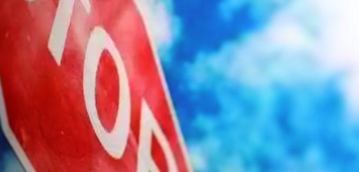 Stopp-Schid; Rechte: WDR/Schieb