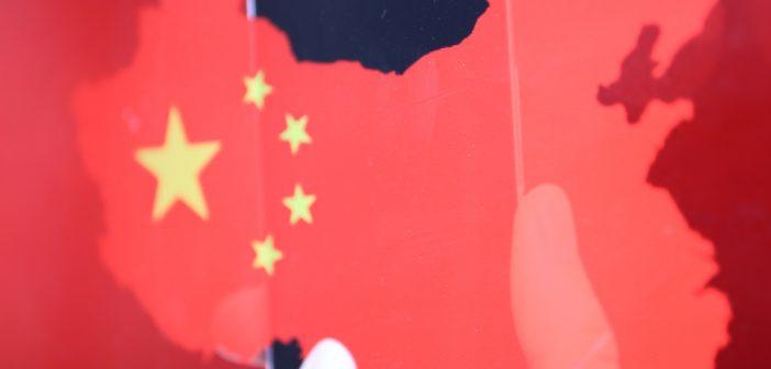 China Smartphone; Rechte: WDR/Schieb