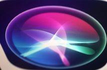 Apple Siri Logo; Rechte: WDR/Schieb