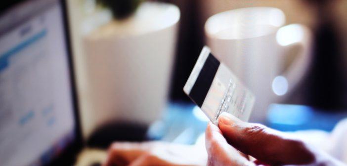 Es ändert sich einiges beim Homebanking; Rechte: WDR/Schieb