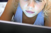 Kids am Tablet; Rechte, WDR/Schieb