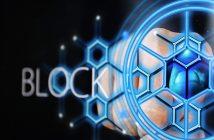 Blockchain; Rechte: WDR/Schieb