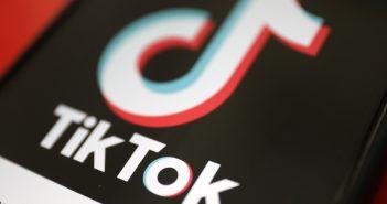 TikTok Logo; Rechte: WDR/Schieb