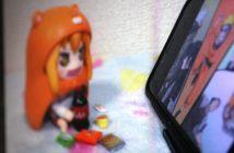 Bing Watchting; Rechte: WDR/Schieb