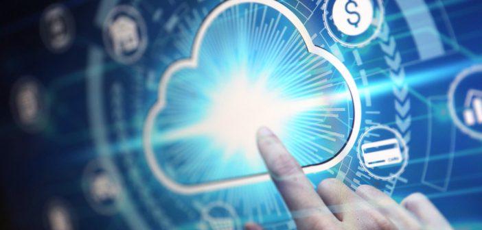 Abhängigkeit von der Cloud nimmt zu;: Rechte: WDR/Schieb