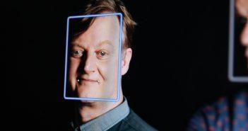 Jörg Schieb in Gesichtserkennung; Rechte: WDR/Schieb