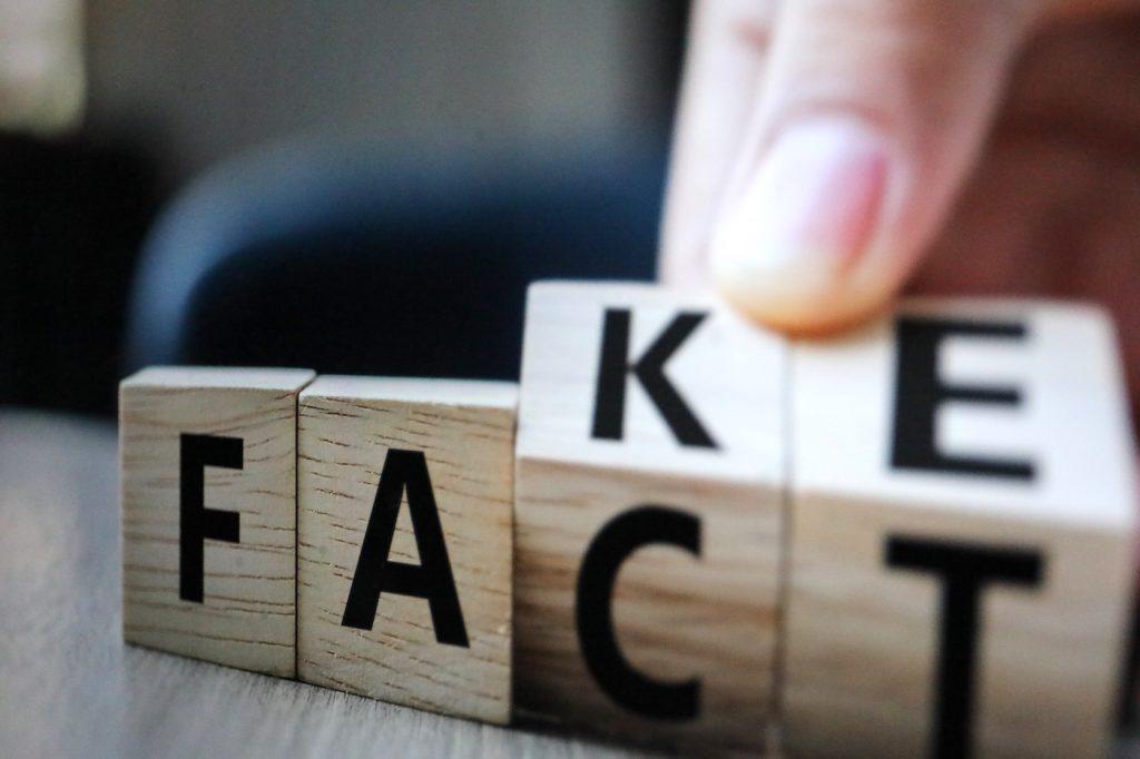 Fake oder Fact News?; Rechte: WDR/Schieb
