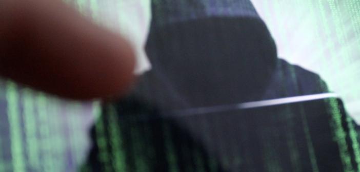 Hacker haben immer mehr Möglichkeiten; Rechte: WDR/Schieb
