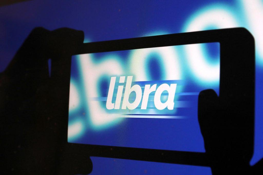 Immer mehr Partner verabschieden sich vom Projekt Libra; Rechte: WDR/Schieb