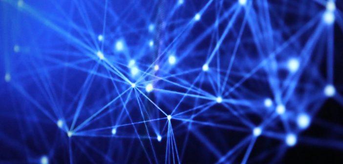 Das Internet ist das größte Netzwerk der Welt; Rechte: WDR/Schieb