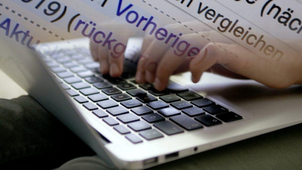 Der Ton innerhalb von Wikipedia ist zunehmend unerfreulich; Rechte: WDR/Schieb