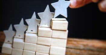5 Sterne; Rechte: WDR/Schieb